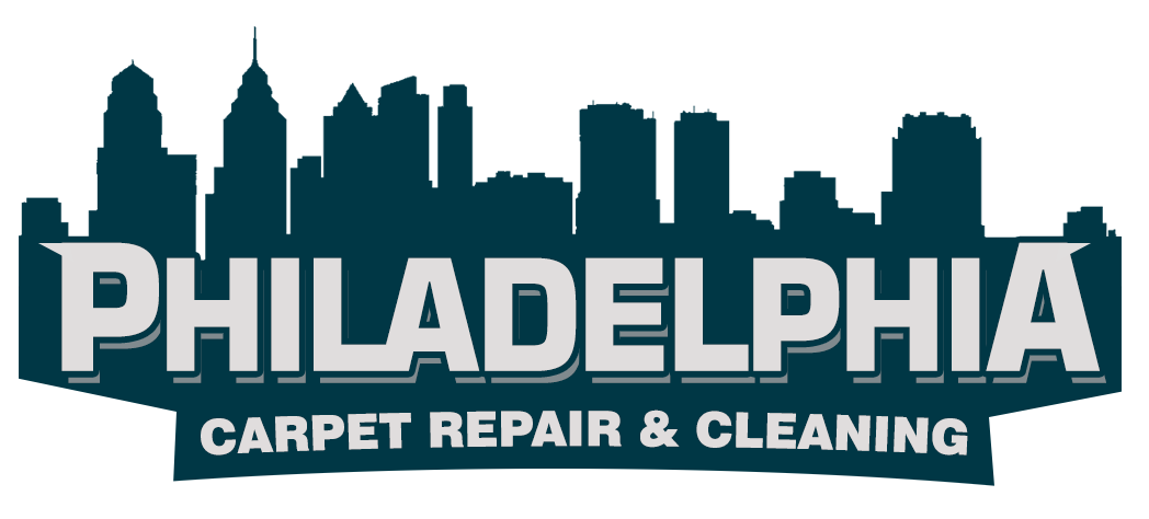 Carpet Repair Philadelphia